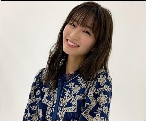 岡崎紗絵 アライブ 研修医 夏樹奈海役 可愛い!広瀬すず モデル 同期 セブンティーン