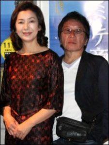 高橋惠子 今現在 駆け落ち 15歳ヌード 過去 高校生ブルース 彼氏役は誰?