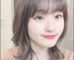 紀平萌絵 バレエ 現在 大学生 ダンサー Nissy avex 関係は?