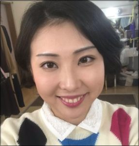 春本由香 尾上松也 妹 元彼氏 喜多村緑郎 貴城けい 3人で舞台共演 過去!