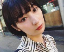 デコウトミリ 親 仕事 実家 金持ち 青学出身 モデル プロフィール!